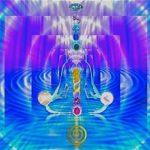 квантовый перход