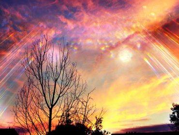 Дневник Перехода. Битва света и тьмы за сознание человека продолжается