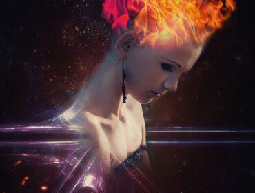 11.11.20 Произойдёт самовозгорание человечества. Всё отжившее превратится в пепел. Переход. Как подготовиться?