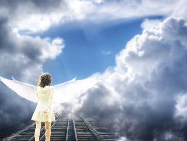 Взрыв энергии света. Что произойдёт 21.12.2020 г.?.400 летнее выравнивание и частицы Бога